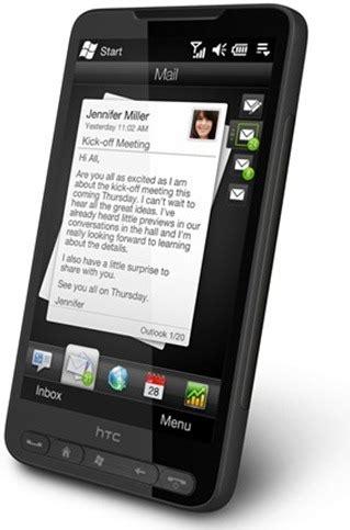 htc hd2 apps htc hd2 themes zitoun metro v 1 v 2 windows phone 7 for htc hd2 redmond pie