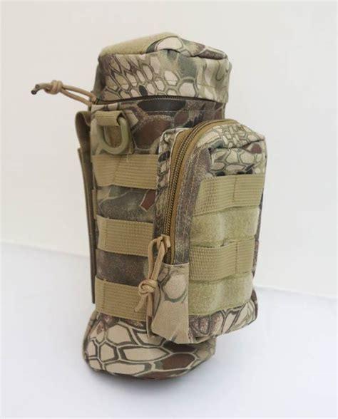 Tshirtkaos Armour Tactical Big Size Xxxl royaltiger gear