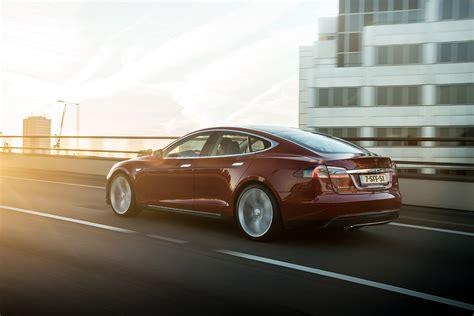 Tesla Motors Awards Tesla Gewinnt Zum Dritten Mal In Folge Den Best Cars Award