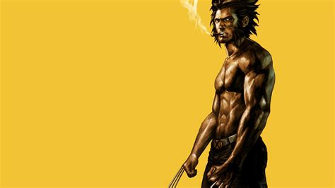 wolverine wallpapers hd full hd pictures