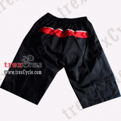 Celana Balap 09 Murah 893657 celana mtb shimano br celana sepeda gunung mtb balap