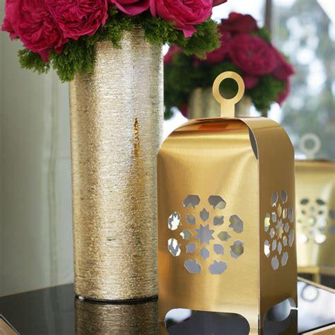 diy ramadan paper lanterns