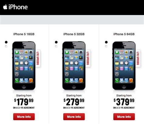 mobile iphone 5 mobile iphone 5 pre order iphone in canada