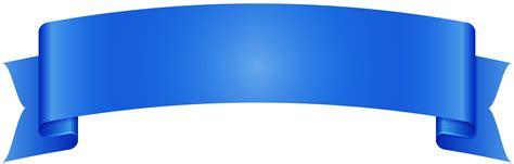 Ribbon Blue blue ribbon banner clipart clipground