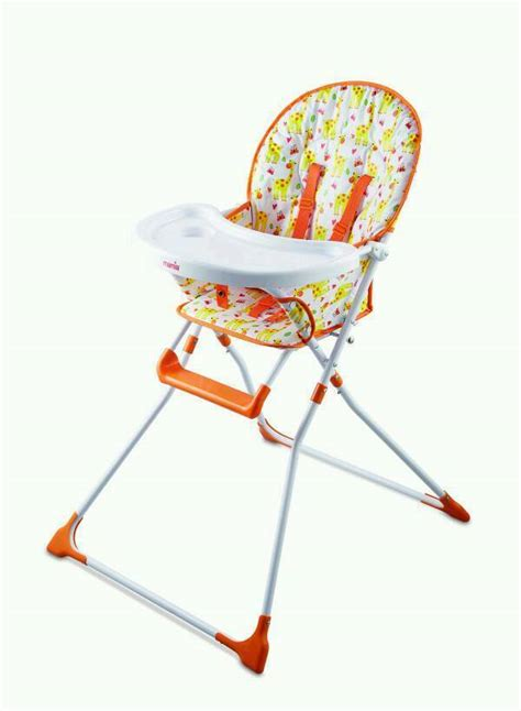 giraffe high chair mamia giraffe high chair in chelmsford essex gumtree