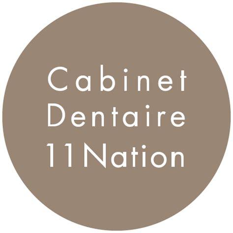 Horaire Cabinet Dentaire by Cabinet Dentaire 11 Place De La Nation Cabinet Dentaire