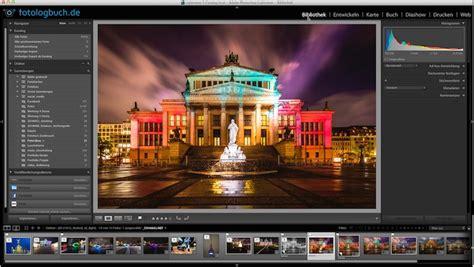 tutorial video lightroom lightroom video tutorial verlaufsfilter und radialfilter