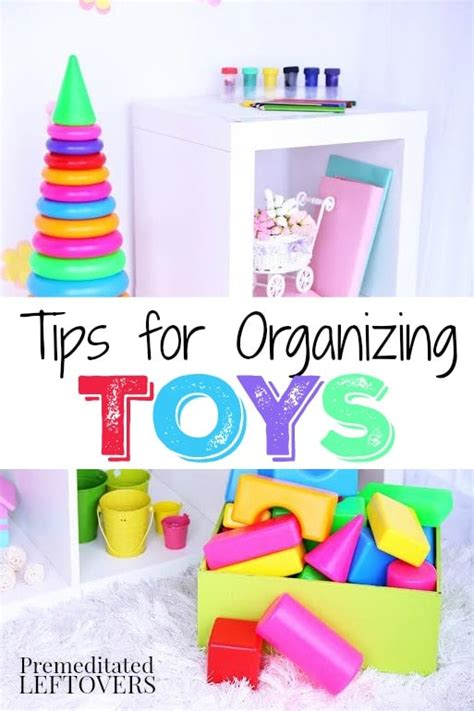 how to your to up their toys how to organize your child s toys
