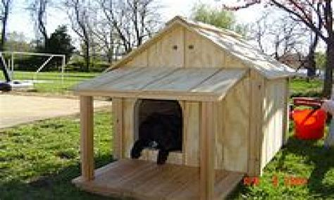 diy house plans how to build a dog house dog house plans diy dog house
