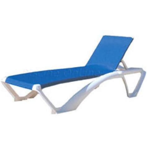 hamacas de piscina tumbonas hamacas jardin para piscina y playa muebles de