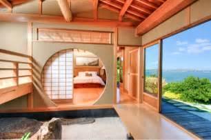 interior garden door 10 ways to add japanese style to your interior design
