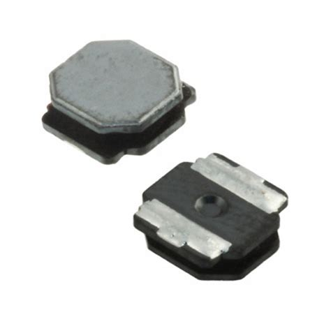 inductor 22uh smd inductor 22uh 1 0a 20 smd nrs5020t220mmgj nrs5020t220mmgj component supply company