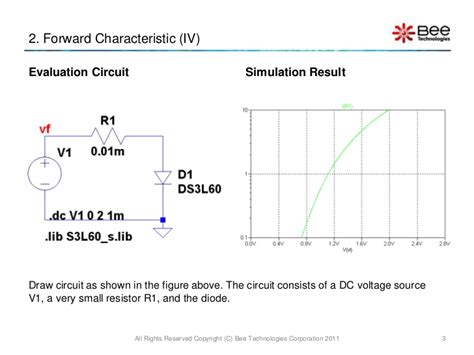 diode characteristics in ltspice photodiode ltspice model 28 images photodiode spice model 28 images spice model photo diodes