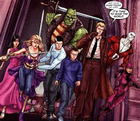 justice league dark film news rese 241 as la liga de la justicia oscura n 186 4 invencible n 186