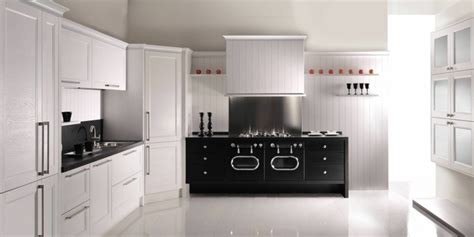 cuisine cuisson piano de cuisine pour les passionn 233 s de cuisine