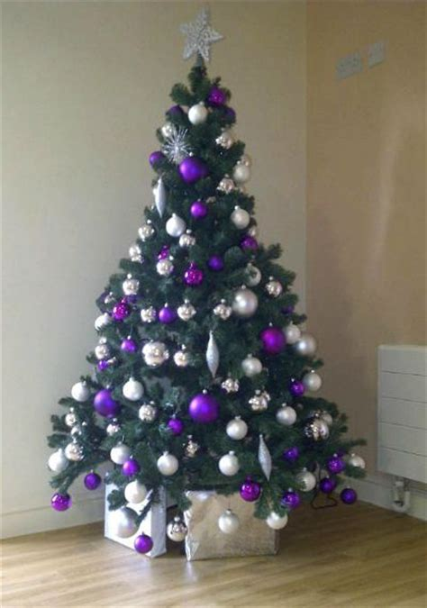 purple decorations for tree 25 best ideas about purple decorations on