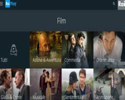 film gratis mediaset notizie pay tv mediaset premium sky e on demand