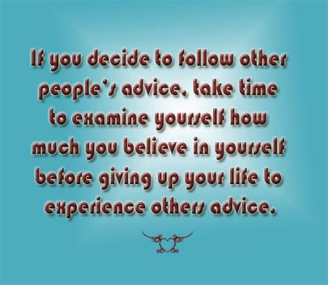 putting others before yourself quotes quotesgram