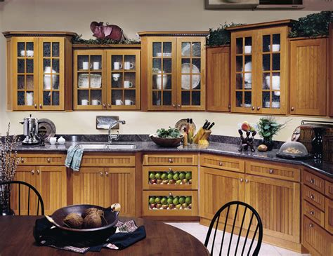 home depot design my kitchen design your own kitchen home depot