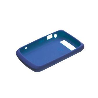 Galaxy S4 Flip Cover 2840 by Gsm Spot