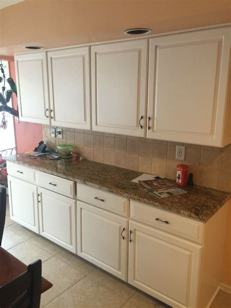 kitchen cabinet painting contractors kitchen cabinet painting contractors image mag
