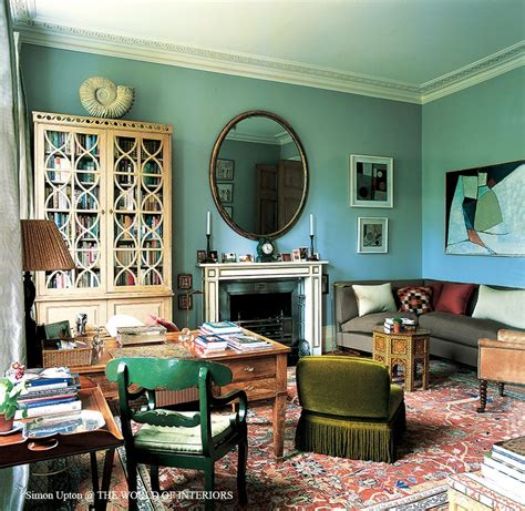 World Interiors by 17 Best Images About 20th Century Interior