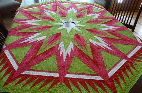 snowflake tree skirt 36 best images about feathered snowflake tree skirt on