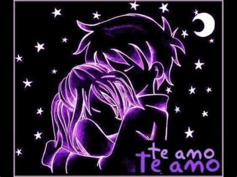 imagenes de i love you chidas frases de amor yo te voy a amar nsync youtube