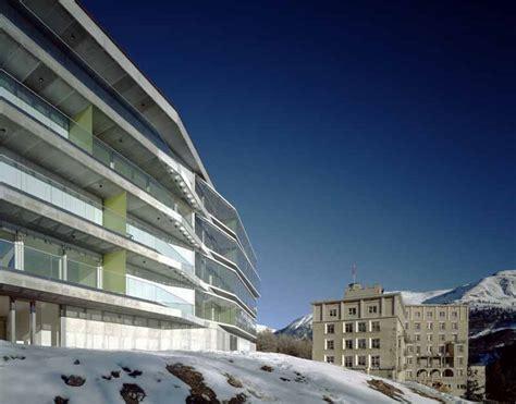 Program To Design A Kitchen hotel castell zuoz switzerland un studio graub 252 nden