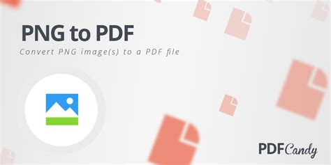 png   convert multiple png   single