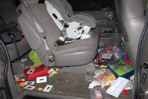 diapers on long car trips wearing adult diapers car trips wearing adult diapers car