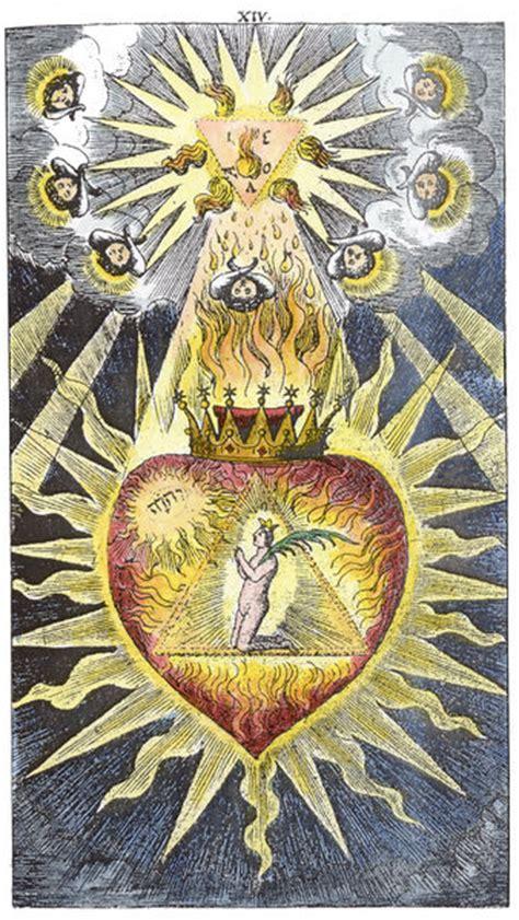 alchemy mysticism hermetic 97 hermetic studies series 8