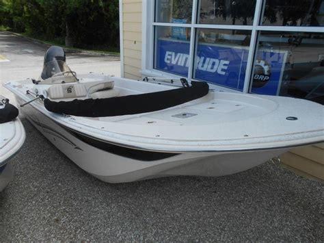 carolina skiff guide boat carolina skiff 18 jvx boats for sale