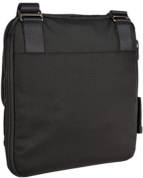 Tumi 0222304hk2 tumi hickory alpha bravo crossbody bag 0222304hk2
