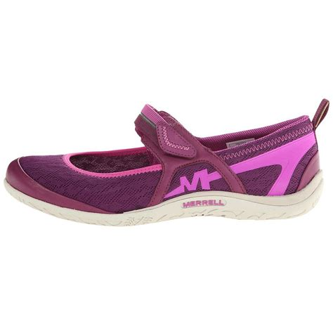 merrell athletic shoes merrell women s enlighten eluma sneakers athletic