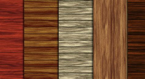 pattern photoshop free wood 20 high quality free seamless wood textures photoshop