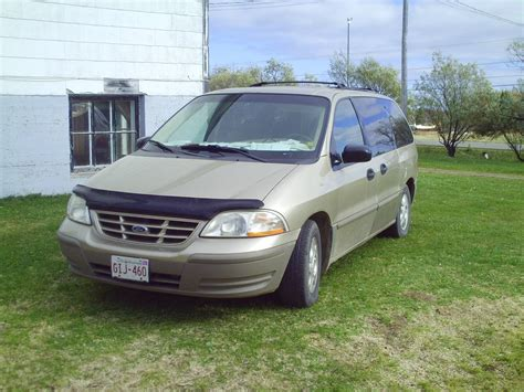 2003 ford windstar owners manual ford 1998 windstar owners manual pdf autos post