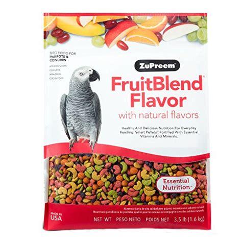 amazon com seller profile birdsafe store