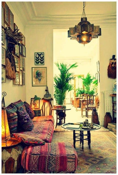 beautiful indian home interiors best 25 indian living rooms ideas on
