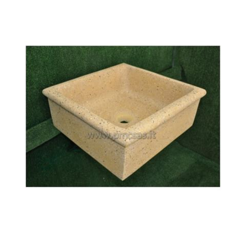 lavelli esterno lavelli da esterno pl456 pmc prefabbricati e arredo giardino