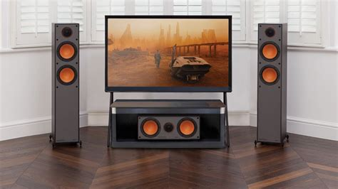 top   home theater speakers   market