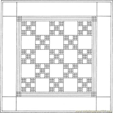 free printable quilt coloring pages coloring pages quilt other gt decorations free