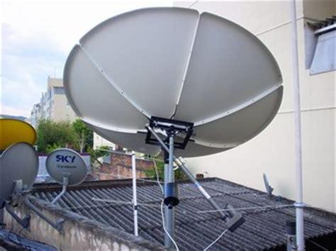 Lnbf 2 In 1 Vinsat tv digital vai estreiar no brasil inteiro por parab 243 lica