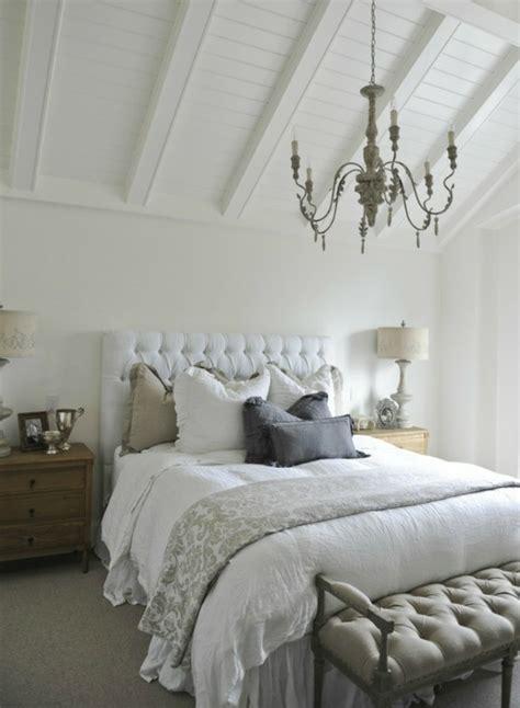 couleur papier peint chambre adultes la meilleur d 233 coration de la chambre couleur taupe