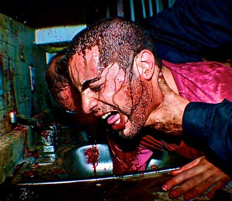 manor haunted house inside the world s scariest haunted house the mckamey manor in san diego complex