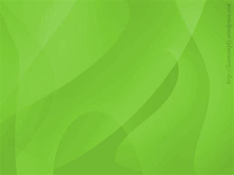 background hijau muda polos  background check