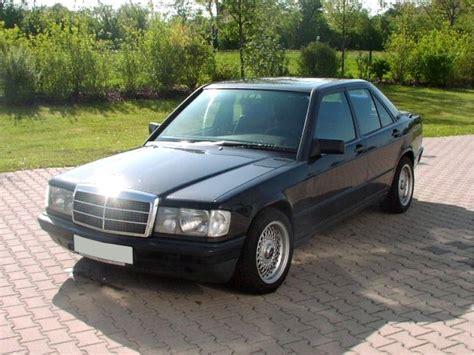 buy car manuals 1993 mercedes benz 500sec instrument cluster service manual 1993 mercedes benz 500sec head light