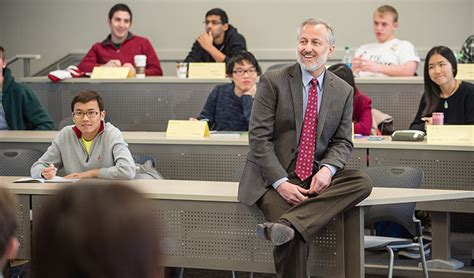 Kelley Mba Admitted Students Portal Closed by Faculty Support Why Kelley Undergraduate Programs
