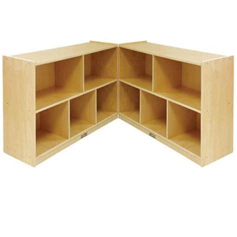 school storage cupboards lockable school storage units fold and lock cabinet 48x15x30 school furniture school