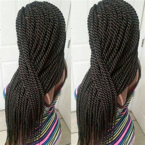 how long can you leave your senegalese in how long can you leave senegalese twist in